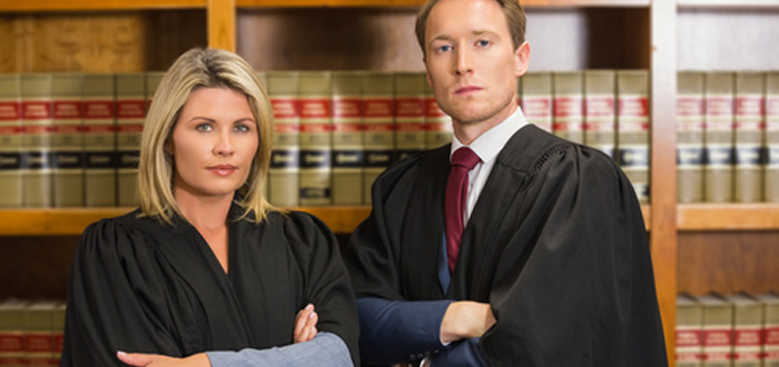 lawyers-hire